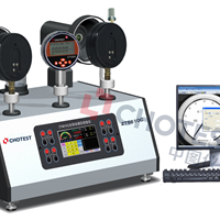 供应ZT5610C压力表校验仪