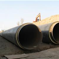 鄂尔多斯市水暖管道保温材料报价