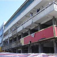 北京鹏程泰华土木工程公司