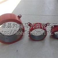 供应杭州110阻火圈/厂家/价格