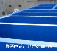 供应污水池FRP玻璃钢防腐