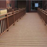 资阳塑木护栏、南充木塑地板、宜宾木塑墙板