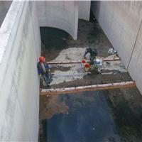 供应现浇混凝土水池渗水堵漏