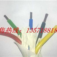 西安YC橡套电缆 YC橡胶护套电缆-产品报价