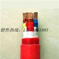 陕西YC重型橡套电缆国标现货西安电线电缆厂