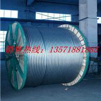 西北陕西橡套电缆,橡套电缆型号,YC橡套电缆