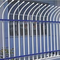 供应天水护栏/围墙栅栏/防护栏安装、销售
