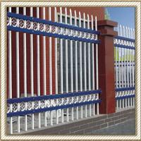 供应甘肃兰州防护栏。护栏、围栏安装方法