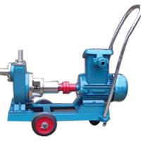 JMZ不锈钢自吸泵,卫生型自吸泵