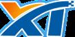 衡水兴途工程橡胶有限公司