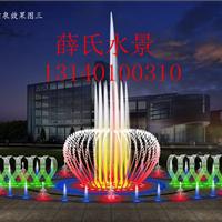 河南薛氏园林景观工程有限公司