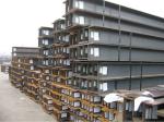 天津国宏钢铁贸易有限公司
