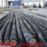 陕西YJV电力电缆价格西安电线电缆厂直销