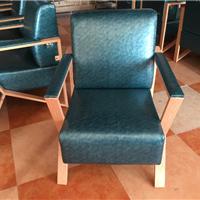 阳山网吧桌椅设计,阳山市现代化网吧椅安装