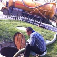 供应苏州学校部队医院工厂抽粪清理化粪池