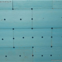 供应B1级挤塑型聚苯乙烯保温板