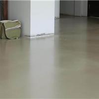 供应无锡水泥自流平价格水泥自流平材料批发