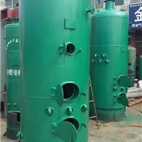 供应商混公路 搅拌站养护用立式蒸汽锅炉