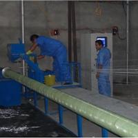高品质的水泥石棉管设备/先进的石棉管设备