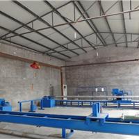 自动化水泥石棉管设备/高科技水泥管设备