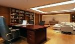 捷斯特威士建筑材料(北京)有限公司
