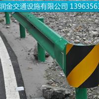 高速公路波形护栏板护栏板价格