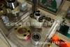 供应对开式SAE分体法兰 对焊式组合法兰