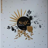 供应 韩国 SAMSUNG 三星 装饰贴膜 波音软片
