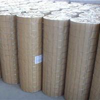 广西工地用铁丝网批发电焊网钢丝网厂家直销