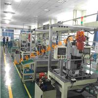 武汉贝瑞克机械制造有限公司