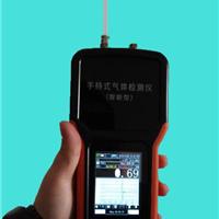 供应LB-CP6空气质量检测仪 多气体检测