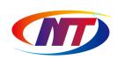 威海市耐拓管道连接器有限公司
