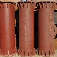 供应无锡316不锈钢晶间腐蚀测试