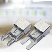KI31美容仪温控器,首选楷亿电子