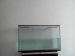 供应防水级UV无影胶,适用玻璃金属塑料粘接