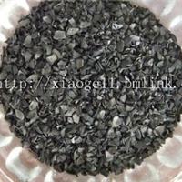 供应天津果壳活性炭生产