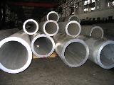 进口耐高温不锈钢管可耐高温2900度质量可靠