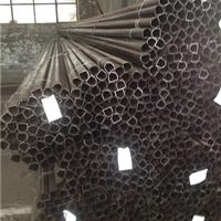 D形管、30*60D形管厂家、D形管生产厂家