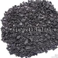 涿州果壳活性炭出厂价、公司