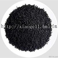供应北京水处理装罐果壳活性炭