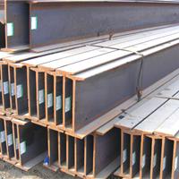 供应欧标IPE工字钢、低合金工字钢总代直销