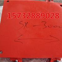 供应株洲立交桥GPZ4DX桥梁盆式橡胶支座价格