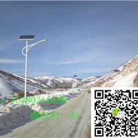 襄樊6米7米全套太阳能路灯价格