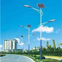 宜宾太阳能路灯美丽乡村太阳能路灯批发