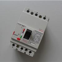 供应低价高仿TCL罗格朗TLM1-100 塑壳断路器