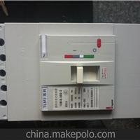 低价高仿TCL罗格朗TLM1/TLM2-250塑壳断路器
