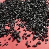 供应包头含油污水用果壳活性炭