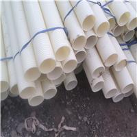 供应优质PVC电缆护套、电工套管、穿线管