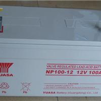 ��dz����NP100-12����/����