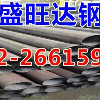 新闻【20G无缝钢管价格】暴涨行情能持久吗